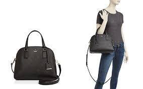 sale on designer handbags and purses bloomingdale s
