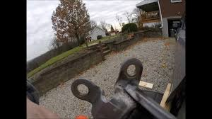 2012 toyota sienna sliding door hinge replacement youtube