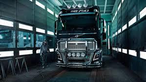 volvo truck parts uk volvo trucks