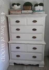 4 the love of wood painting bedroom furniture using annie sloan
