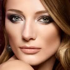 hbest hair color for olive skin amd hazel eyed best hair color for hazel eyes and olive skin download page