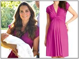 maternity clothes canada maternity clothes canada clothing fashion styles ideas