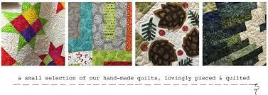 quilts for sale pine tree quilt shop salem nh