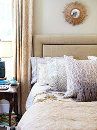 Neutral Color Bedroom Color Ideas Neutral Colored Bedrooms