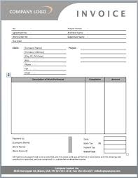 sle invoice contract work interior design forms for clients best accessories home 2017
