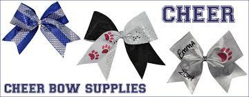 hair bow supplies hair hardware hair bow supply grosgrain ribbon