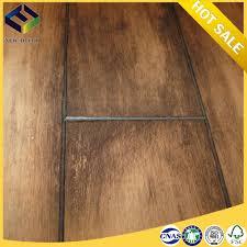 Laminate Floor Suppliers Buy Rose Wood Laminated Floor From Trusted Rose Wood Laminated