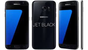 mobile deals aimed at black samsung galaxy s7 malaysia price technave