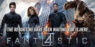 fantastic reboot u2013 final trailer released death films