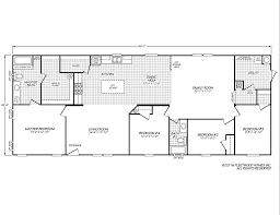 solitaire mobile homes floor plans westfield classic 28684s fleetwood homes home floor plans