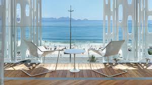h ngematte auf balkon abhängen in rios luxuriösester hängematte luxuslupe