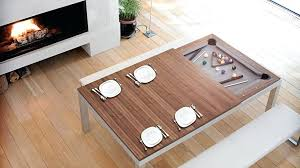 3 in one pool table 3 in one pool tables soccer game table soccer game table suppliers