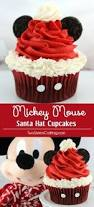 30 of the best cupcake ideas u0026 recipes the o u0027jays cupcake