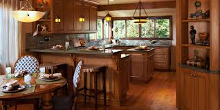 open plan kitchen dining living room modern dining open floor plan furniture layout ideas fashionable idea