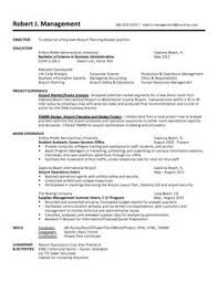 Examples Of College Resumes by College Resume Sample Resume For A College Student Sans Serif