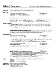 human factors sample resume builder pinterest resume builder