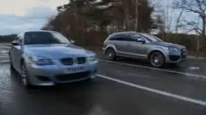 bmw q7 car audi q7 v12 tdi versus bmw m5 autoblog