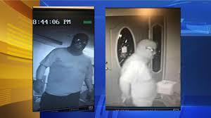three homes burglar hits three homes in winslow twp saturday 6abc com
