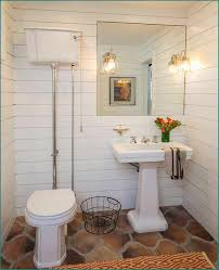 Titles For Bathroom by 28 Home Depot Bathroom Flooring Ideas Bathroom Paint Color