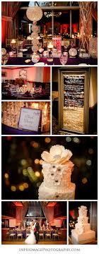 downtown raleigh wedding venues 51 best raleigh wedding venues images on wedding