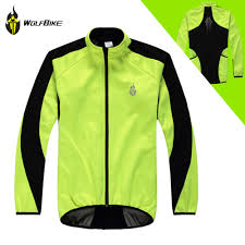 best winter waterproof cycling jacket popular cycle jacket buy cheap cycle jacket lots from china cycle