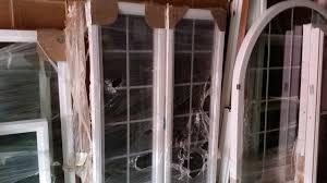 21 1 2 w x 68 3 4 h single casement window 2 in stock 120