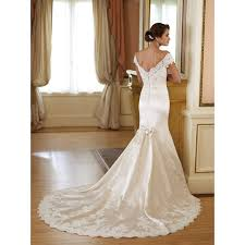wedding dress patterns wedding dress patterns mccalls wedding inspiration trends