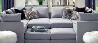 Mitchell Gold Sectional Sofa Mitchell Gold Sectional Sofa Best Sofas Ideas Sofascouch