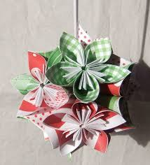 26 best origami images on pinterest paper origami paper and diy