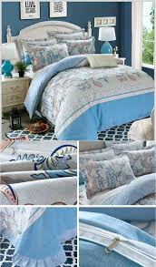 312 best bed sheets u0026 covers images on pinterest bohemian
