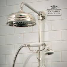 exposed thermostatic valve bath taps and showers