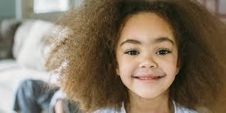8 year old girls hairsytles formal hairstyles for year old girl hairstyles little black girl