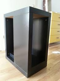 Wohnzimmerschrank Ikea Funvit Com Ikea Abstrakt Weiß