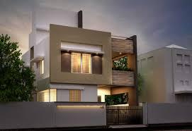 beautiful chennai home design photos amazing house decorating