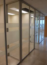 Wall Partition Wall Partition System For Offices Komandor