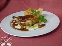 site de recette de cuisine site de recette de cuisine frais les 143 meilleures images du