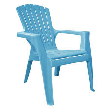 Kid Rocking Chair Adam U0027s Kid U0027s Adirondack Chair In Blue Adirondack U0026 Rocking