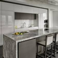 modern kitchen island photos hgtv