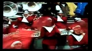 1998 brmm macy s thanksgiving day parade hq or