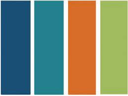 Mediterranean Home Interiors Mediterranean Colors Home Design Ideas