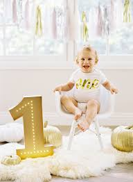 baby photography los angeles birthday cake smash baby photography caroline los