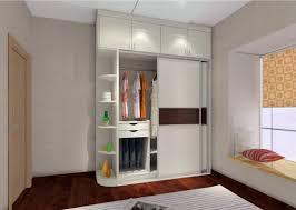 Modern Bedroom Cupboard Designs Wall Cabinet Design For Bedroom Www Redglobalmx Org