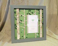 wedding invitation plate keepsake keepsake wedding invitation plaque 45 00 via etsy gifts