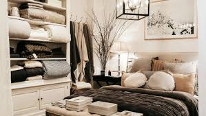 suzie anderson home french hamptons homewares lifestyle store bowral
