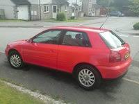 audi a3 1998 for sale 1998 audi a3 pictures cargurus