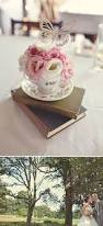 Butterfly Table Centerpieces by 44 Best Butterfly Themed Wedding Seating Plans Images On Pinterest