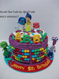 inside out cakes birthday cake page 3 april cake