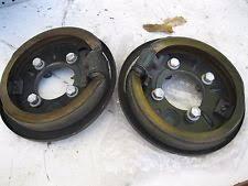 camaro z28 brakes ls1 camaro brakes ebay