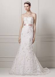 79 best wedding gown shoes images on pinterest wedding