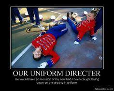 Ptsd Clarinet Boy Meme - ptsd clarinet boy marching band memes and ptsd